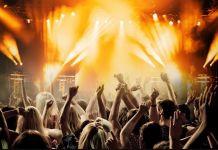El precio de los boletos de entrada puede variar dependiendo de la demanda para cada sábado.