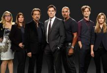 Criminal Minds fue una serie producida por Disney y CBS. Su trama se centra en una división del FBI dedicada a hacer análisis psicológicos y criminológicos de criminales para facilitar su captura.