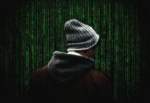 El teletrabajo y la educación en línea también han abierto otras puertas para los ciberdelincuentes. El phishing es uno de los delitos digitales más comunes.
