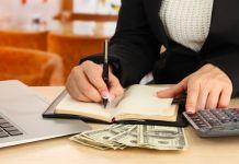 El mes anterior, los bancos entregaron 2.116 millones de dólares a través de 487.000 operaciones crediticias.