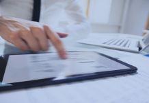 Las nuevas reglas para ofertar bienes y servicios en catálogo digital de contrataciones públicas.