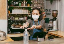 La séptima edición del estudio de Pymes identificó que la crisis global impactó de forma negativa en casi nueve de cada 10 pequeños y medianos negocios en el país.