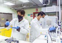 El Centro de Innovación y Emprendimiento Prendho de la UTPL cuenta con un programa de incubación para emprendedores. Foto cortesía.