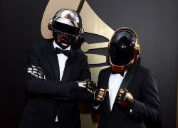 Su última presentación data de 2014, también en la ceremonia de los premios Grammy. Foto: Grammy.com.