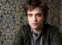 Según un cirujano plástico Robert Pattinson es el hombre más guapo del mundo.