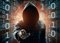 Hoy más que nunca la seguridad y protección de la información son una ventaja competitiva para el mundo empresarial.