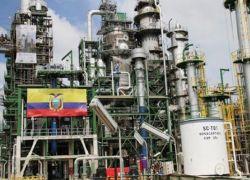 Uno de los acusados hizo pagos ilícitos por 870.000 a funcionarios ecuatorianos para que le ayudaran a obtener un contrato de combustible de 300 millones de dólares con Petroecuador.