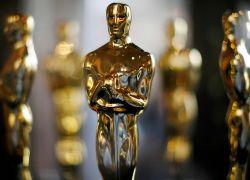 Los Óscar de la pandemia fueron retrasados dos meses para intentar evitar en parte el impacto del coronavirus.