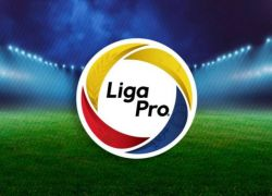 La décima fecha arrancará mañana, viernes, con el partido entre 9 de Octubre y Deportivo Cuenca.
