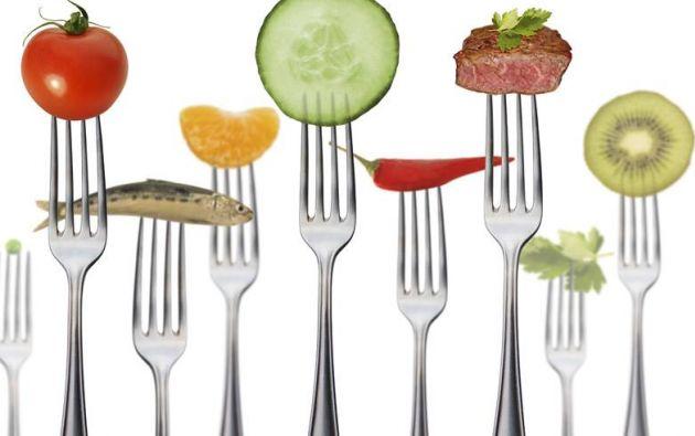 La FAO estima que 868 millones de personas se encuentran subnutridas.