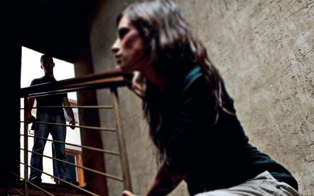 114 mujeres en todo el país fallecieron por casos relacionados con violencia intrafamiliar, según la Policía Nacional.
