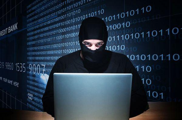 """Los """"nuevos vectores de ataque"""" por parte de los ciberdelincuentes supone un reto a las administraciones."""