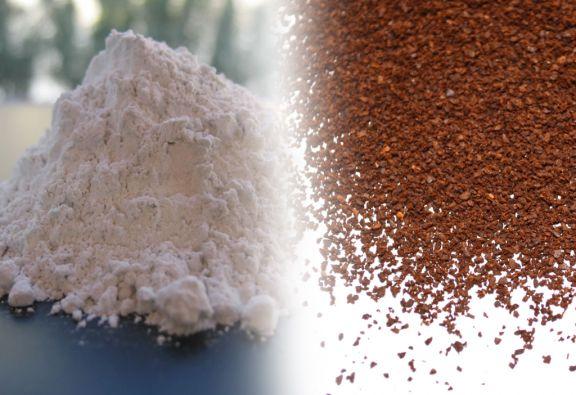 La cafeína, compuesto químico presente en el café, se usa en casi todas las drogas.