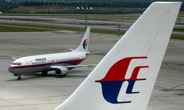 Malasia garantizó que los familiares de las víctimas del vuelo MH370 de Malaysian Airlines recibirán compensación de las aseguradoras. Foto: REUTERS