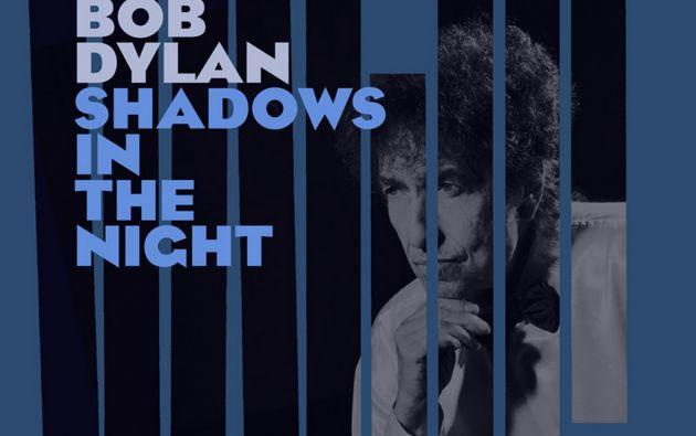 """El disco """"Shadows in the night"""" sale a la venta esta semana."""