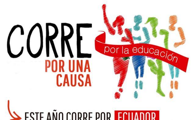 Los fondos serán destinados a la formación de jóvenes de Manta, Portoviejo y Guayaquil.
