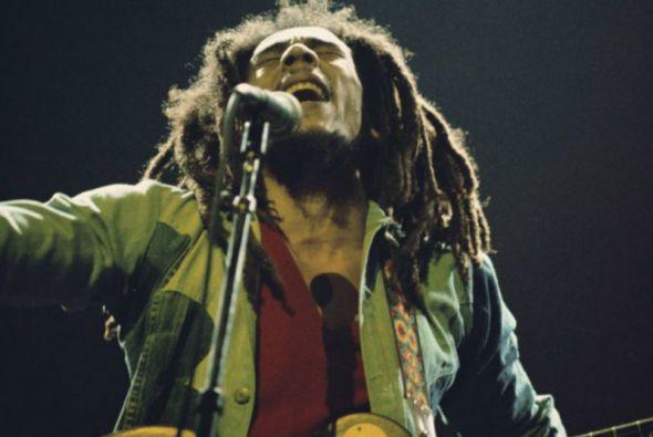 En el mundo, especialmente en el Caribe, se preparan homenajes a Bob Marley.