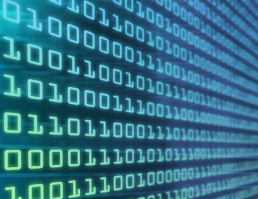 Otras de las aplicaciones de mayor importancia en Latinoamérica para 2019 en tráfico será la web y otros datos, el intercambio de archivos y de audio.