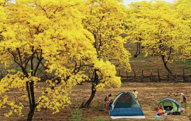 Foto: Ministerio de Turismo