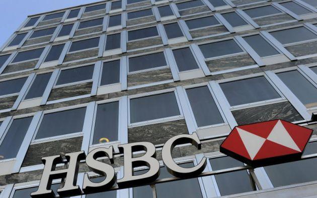 La investigación SwissLeaks ha sacado a la luz técnicas para disimular dinero no declarado. Foto: AFP