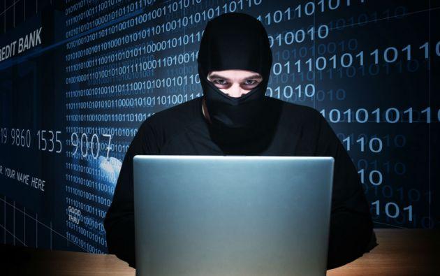 Los ciberdelincuentes procedentes de Rusia, Ucrania, China y varios países europeos habían operado desde hace dos años sin causar sospechas.