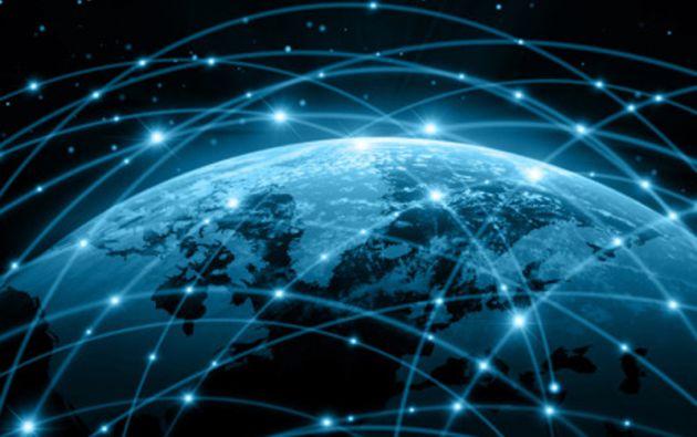La conexión 5G con la que se experimentó es 65.000 veces más rápida que la 4G que utilizan los actuales dispositivos móviles de alta gama.
