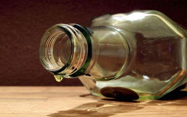 Según un estudio, científicos atribuyen un gran porcentaje de muertes en Rusia al excesivo consumo de alcohol.