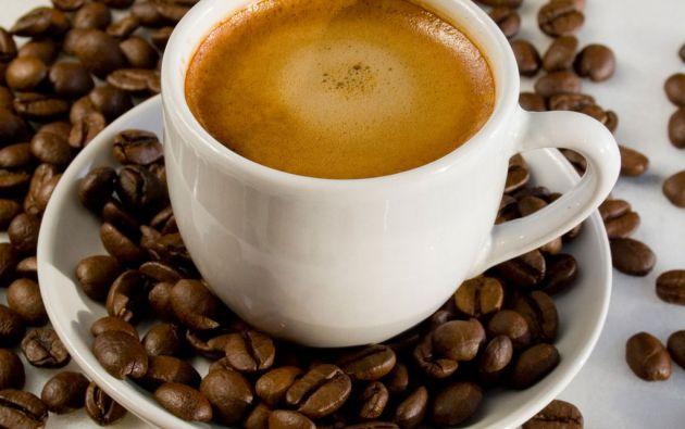 Los científicos consideran necesarias más investigaciones para determinar la explicación biológica de los supuestos efectos del café a la hora de prevenir la obstrucción de las arterias.