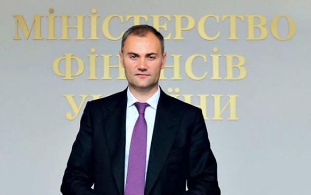 Yuri Kolobov. Foto: Twitter