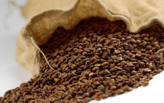 Es el cuarto año seguido de crecimiento en el mundo después de que el café sufriera una caída por la crisis mundial.