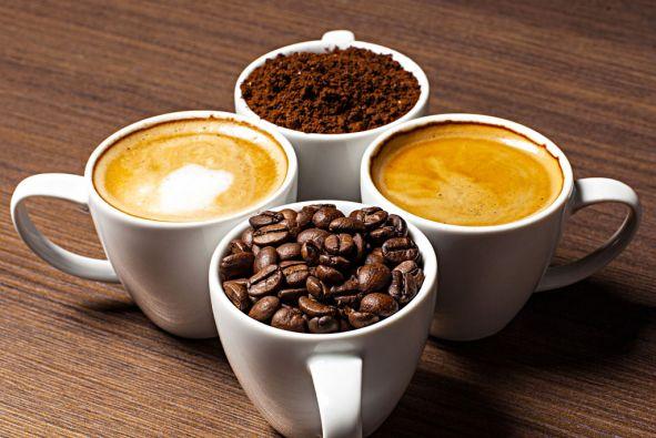 El primer consumidor mundial de café es la Unión Europea, seguida por EEUU, Japón y Canadá.