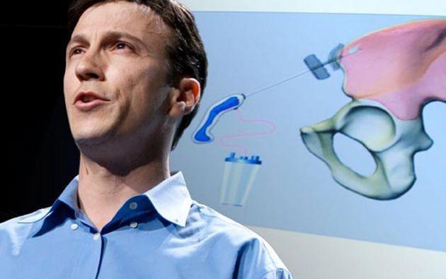Kraft confía en que la aceleración tecnológica en marcha haga posible evolucionar de un sistema diseñado para tratar enfermedades.
