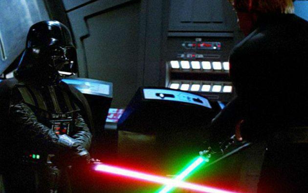 Disney-Lucasfilm Press publicará novelas centradas en personajes de la trilogía original para llegar a los lectores adolescentes.