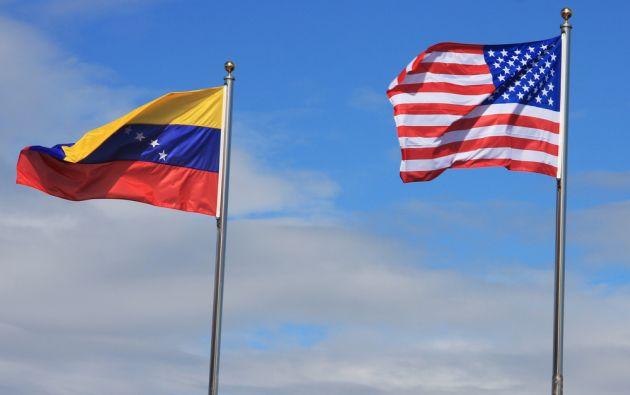 Rusia considera que la actual tendencia es una amenaza para la estabilidad democrática de Venezuela.