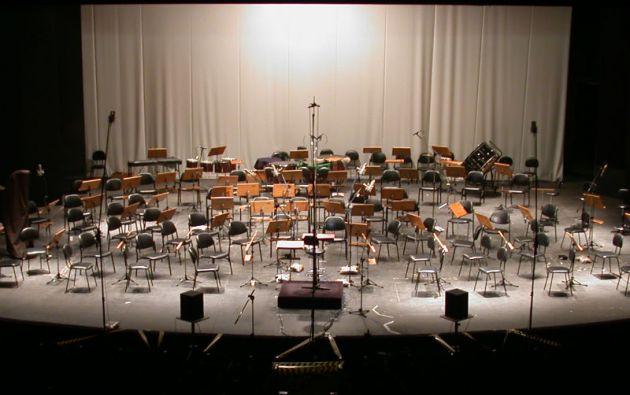 Escuchar música clásica con frecuencia aumenta la actividad de los genes implicados en la secreción de dopamina, la neurotransmisión sináptica, el aprendizaje y la memoria.