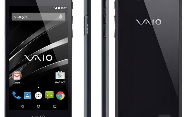 El dispositivo será presentado el próximo 20 de marzo en Japón.