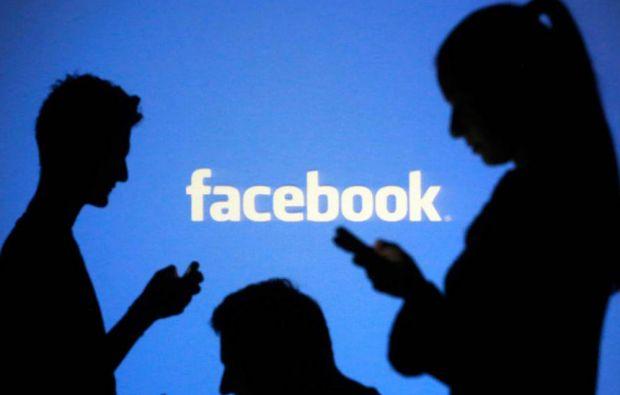 El nuevo servicio pondrá a Facebook a competir con Square Cash y Venmo.