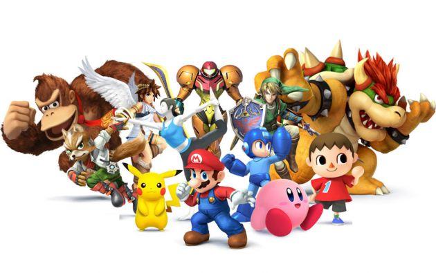 El anuncio no significa que Nintendo vaya a abandonar el mercado de las consolas. Lanzará un nuevo modelo sucesor de la Wii U.