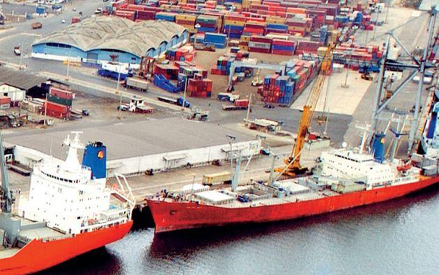 El comercio entre India y Latinoamérica creció en torno a un 20% anual la última década para alcanzar los 42.000 millones en 2013. Foto: Archivo Vistazo