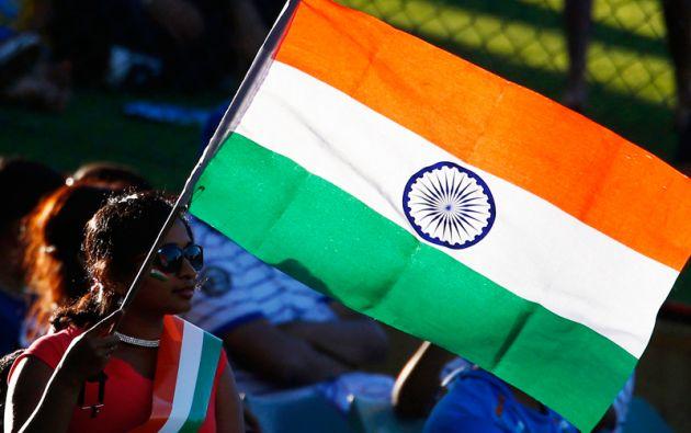 India exporta químicos, fármacos, textiles y componentes de automóviles a los países americanos. Foto: REUTERS