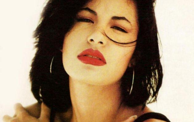 Se espera que entre 50.000 y 60.000 seguidores de Selena llegarán al festival Fiesta de la Flor.