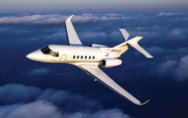 Cada compañia local podrá operar únicamente hasta 24 vuelos de este tipo al año.