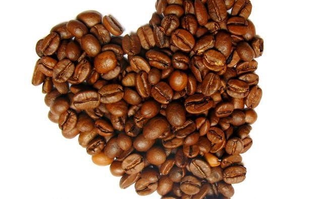 Según estudios recientes, el café es -por lo general- inofensivo para la salud y podría proteger de enfermedades cardiovasculares, Alzheimer, Parkinson o diabetes, incluso si es descafeinado.
