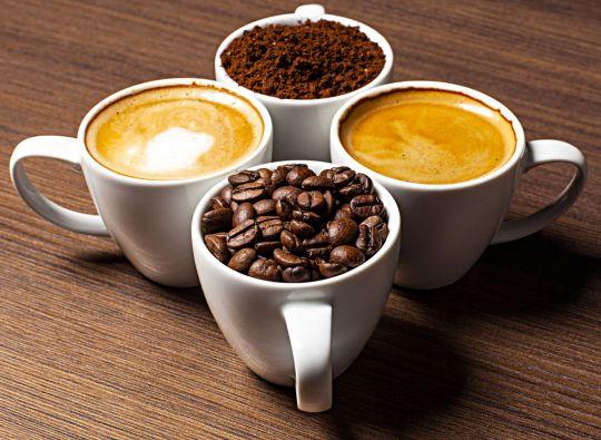 En febrero, un comité de expertos independientes señaló que la mayoría del tiempo el café no es perjudicial para la salud.