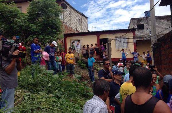 Foto: Alcaldía Durán