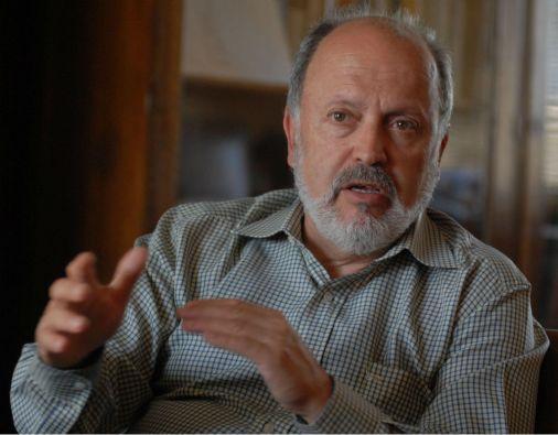Francisco Borja anteriormente dirigió la legación diplomática de Ecuador en Chile. Foto: Presidencia de Ecuador