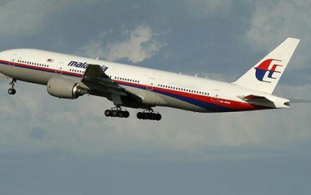 El pacto fue establecido en Kuala Lumpur por los ministros de Transporte de Malasia y de China.