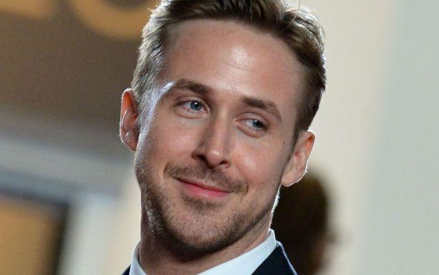 """Se desconoce el papel que encarnará el actor canadiense, quien acaba de estrenarse como director con """"Lost River""""."""