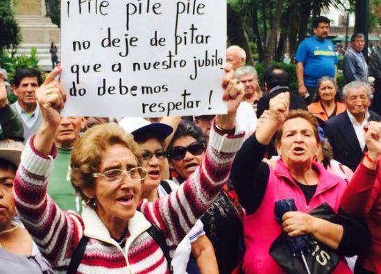 Foto: Cortesía / Juan Carlos Aizprúa