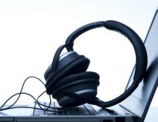 A nivel mundial, las ventas de música en formato digital crecieron un 6,9%, hasta llegar a los 6.850 millones de dólares.